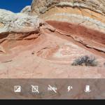 Google veröffentlicht neue Kamera-App für KitKat-Nutzer