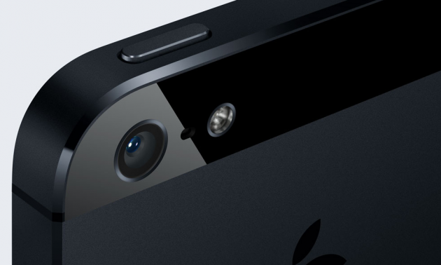 iPhone-5-standby-button