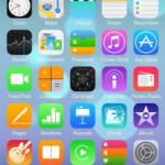 iOS 8: Gerüchte rund um Apples neues iPad- und iPhone-OS