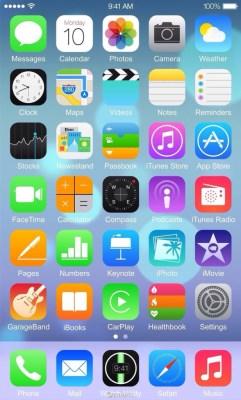 ios-8-screenshot-iphone-6-leak