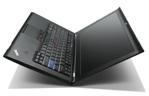 Lenovo startet Austauschaktion für ältere ThinkPad- und Edge-Akkus