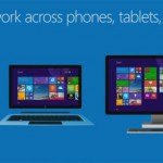 Microsoft bringt Universal Apps für Windows, Windows Phone  ...