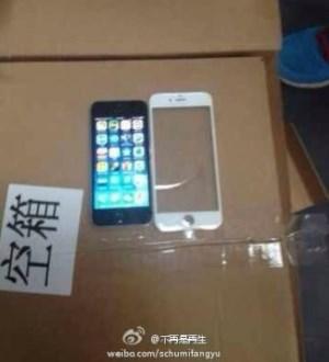 weibo_ip6-frontpanel_2