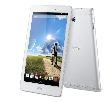 Acer_Iconia_Tab-8_1