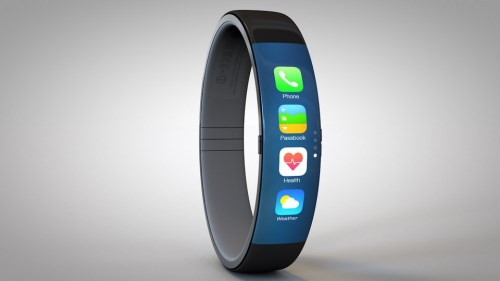 Apple-iWatch-Konzept_1