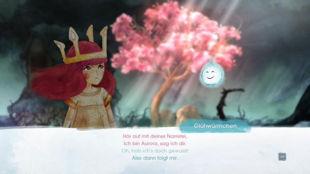Child of Light_Reime