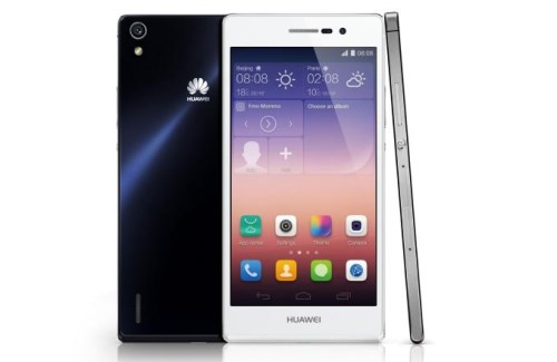 Huawei_Ascend_P7_1