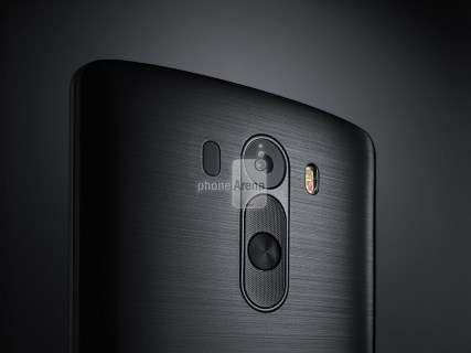 LG_G3_press_leaks_2