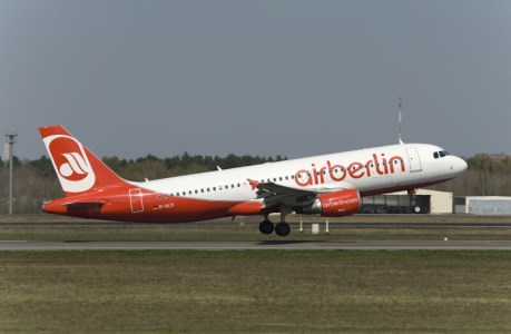airberlin_airbus_1