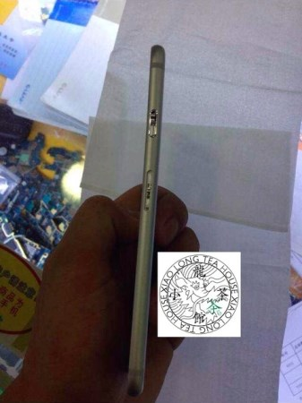 Apple_iPhone6_chassis_leak_2
