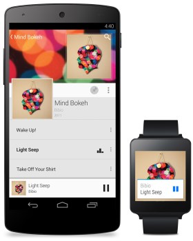 Google_Android_Wear_Smartwatch_1
