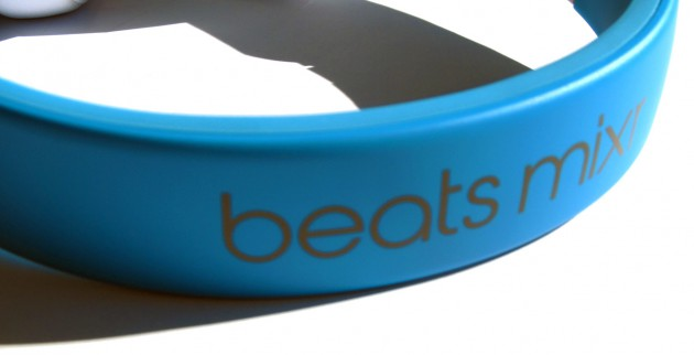 Monster-Beats Beats