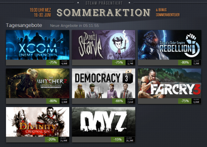 Steam_Sommeraktion_2014