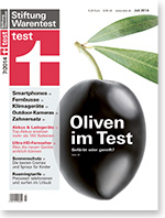 Stiftung 07-2014