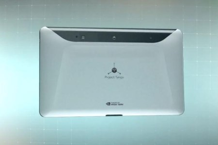 google-project-tango-tablet_1