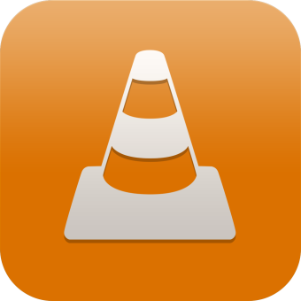 VLC-Player bekommt Chromecast-Support
