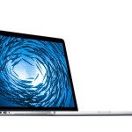 Aktualisiert Apple morgen die MacBook-Pro-Reihe?