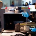 Flüge in die USA: Elektronische Geräte vor Abreise aufladen!
