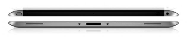 HP-Elitepad-1000---Kanten
