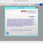 HP ProBook 450 PDF Complete