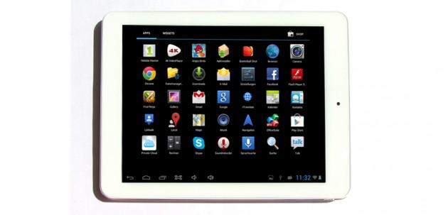 I-Onik-TP8-1200QC-Tablets-mit-Apps