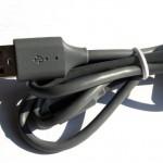 I-Onik-TP8-1500DC