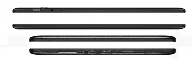 Lenovo-IdeaTablet-S6000-Seiten