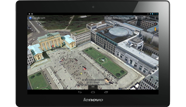 Lenovo_IdeaTablet_S6000-map