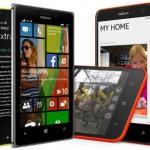 Microsoft verteilt Cyan-Update mit Windows Phone 8.1 für  ...