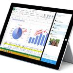Microsofts aktueller Geschäftsbericht verrät Neues zu  ...