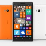 Ein erster Eindruck vom Nokia Lumia 930