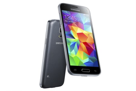 Samsung_Galaxy_S5_mini_1