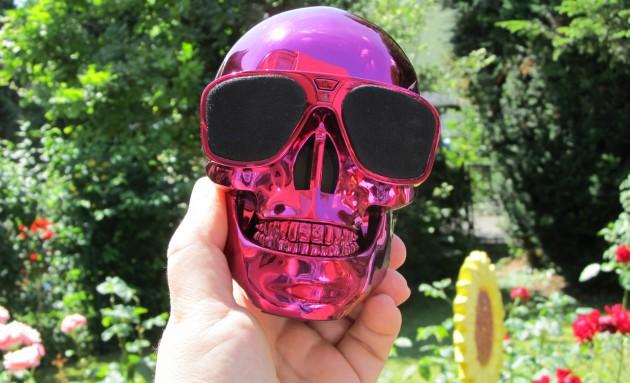 Skull-XS-auf