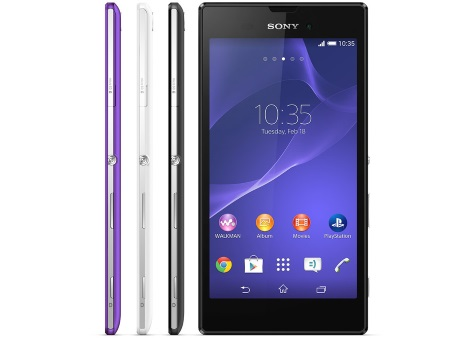 Sony_Xperia_Style_1