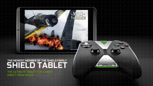 VCardz_NVIDIA-SHIELD-Tablet_1