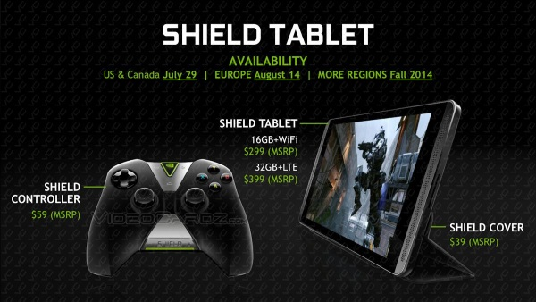 VCardz_NVIDIA-SHIELD-Tablet_2