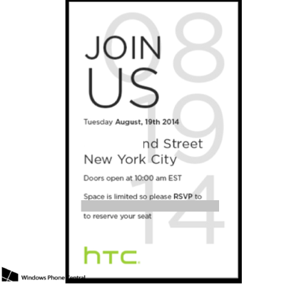 WPC_HTC_Invite_Aug2014