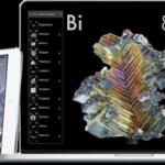 Apple veröffentlicht iOS 7.1.2 und OS X 10.9.4