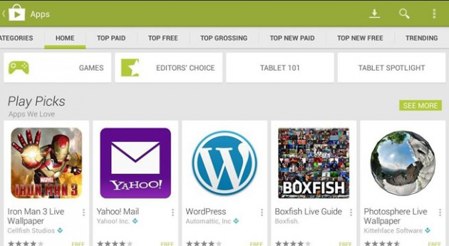 get-googles-latest-play-store-redesign-your-nexus-7-tablet-right-now.w654