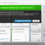 lenovo-desktop-h500s-