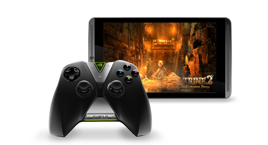 nvidia_shield-tablet-controller_1