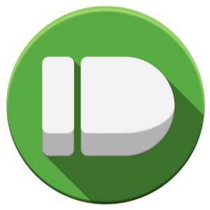 Ausprobiert: Pushbullet Beta für Windows Phone
