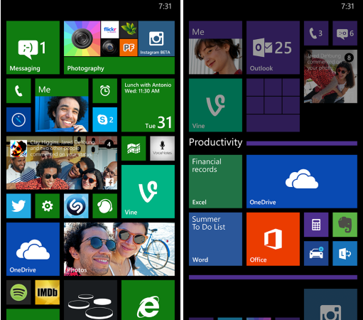 windows_phone_81_update_1