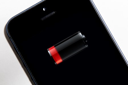 wired_battery_low_1