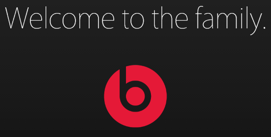Apple_Beats_Welcome_1