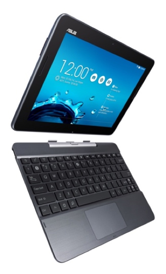 Asus_TF303_blue_3