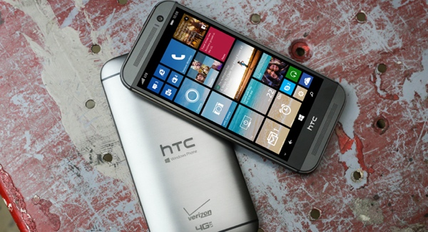 HTC-One-M8-for-Windows_1