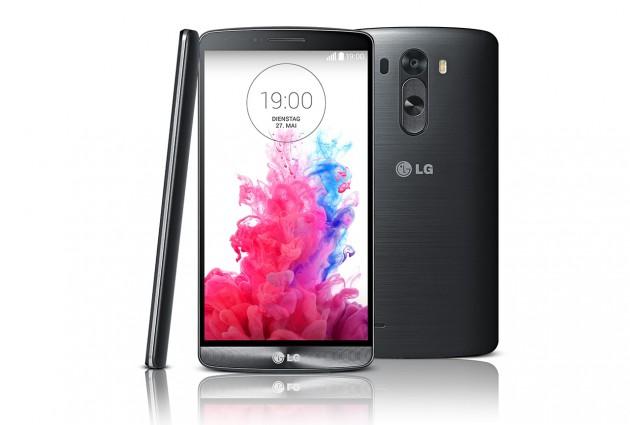 LG-G3-Aufmacher