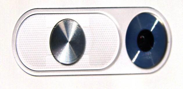 LG-G3s-Bedienelemente