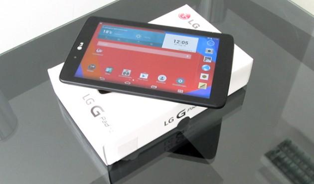 LG-Gpad-7-Zoll-Aufmacher